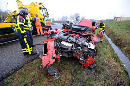 father-and-child-survive-ferrari-crash